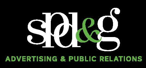SPD&G
